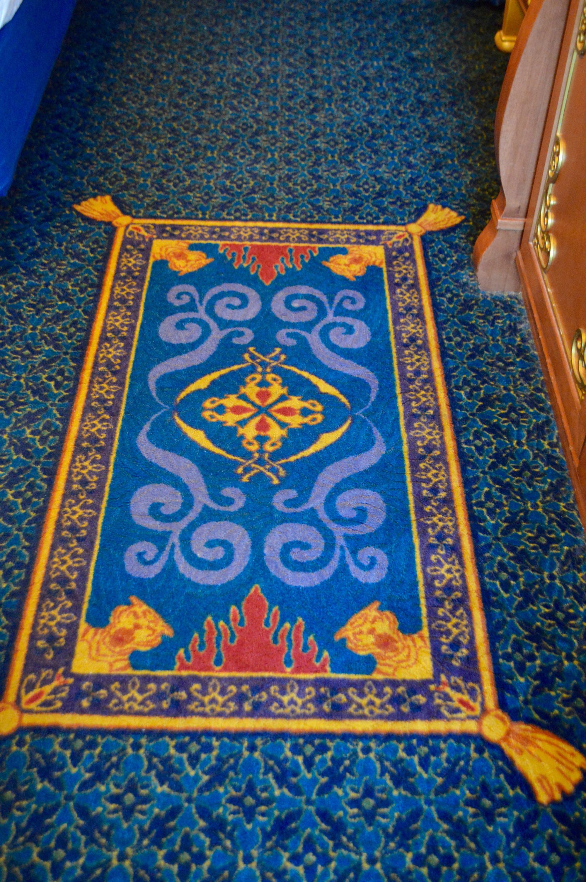 Royal Rooms At Walt Disney World Sparklyeverafter Com