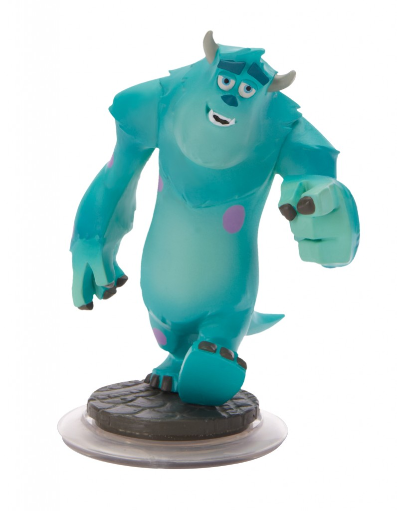 Disney Infinity Monsters University Images Sparklyeverafter