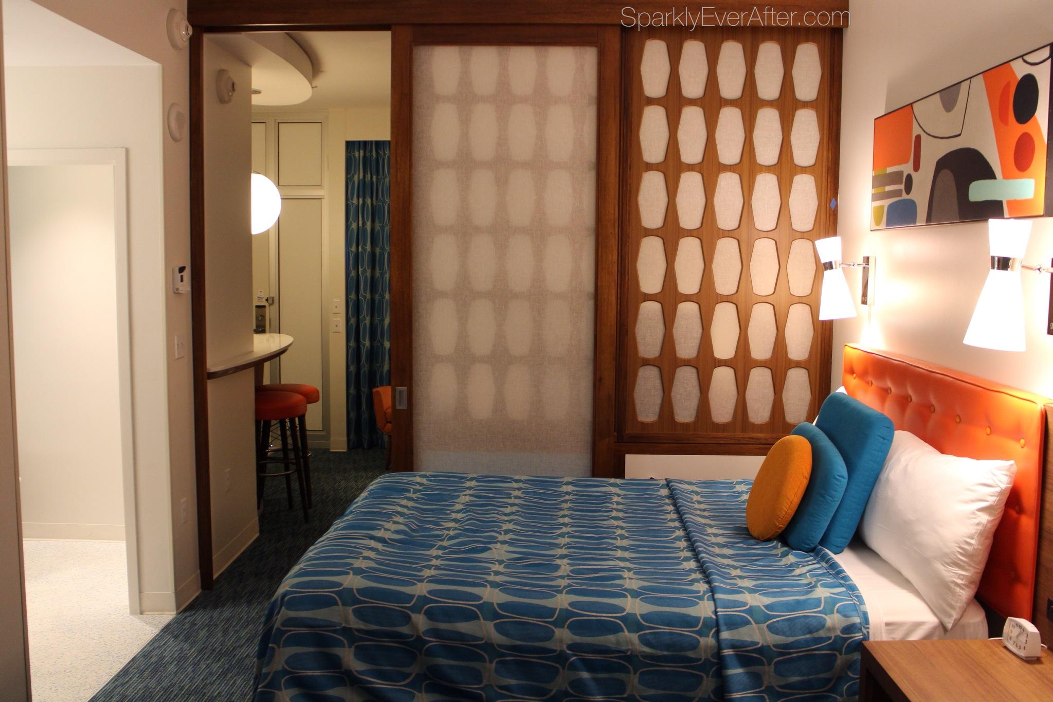 Cabana Bay Beach Resort Photos Amp Details
